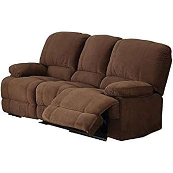 Amazon Com Ac Pacific Kevin Collection Contemporary