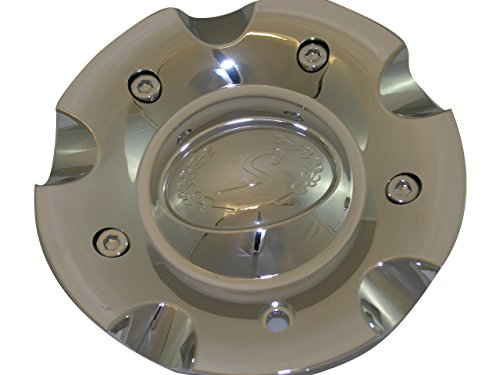 southern-comfort-conversions-center-cap-for-20-wheel