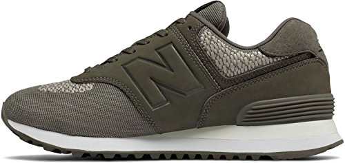 Wl574 Pointure 36 New Balance Foliage Fac Military 7wxAPA5q