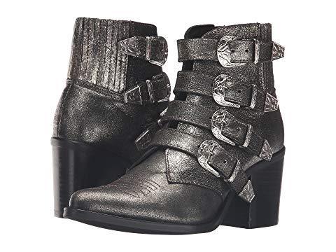 "shoes for 17/"" Matt doll /<2018-004/>"