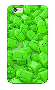 For Iphone Case, High Quality Androids For Iphone 6 Cover Cases / Nice Case For Lovers