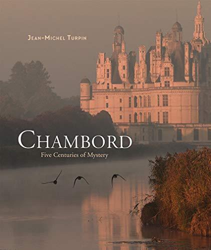 chambord - 3