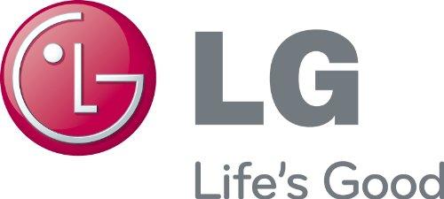 LG Box Assembly,Detergent AAZ7