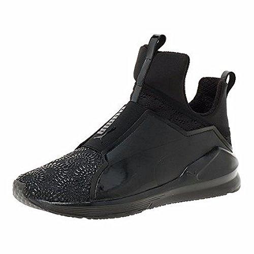 Puma feroz kurim - mujer Zapatos