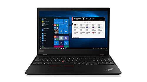 Lenovo Thinkpad P15s Intel Core i5 -15.6″ FHD IPS Workstation (16GB RAM /512GB SSD /Windows 10 Professional /Nvidia Quadro P520 2GB Graphics /1.75Kg), 20T5S13J00
