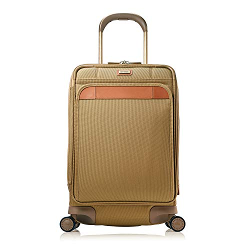 Hartmann Carry On Expandable Glider, Safari