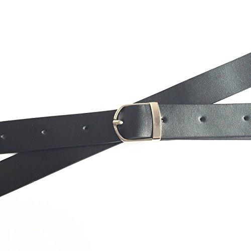 Tone Gallery Cross 2 Lam Straps Strap Silver 117cm Black Body Wide 5cm Adjustable 137cm Strap Replacement Bag Handbags TUSdqHS