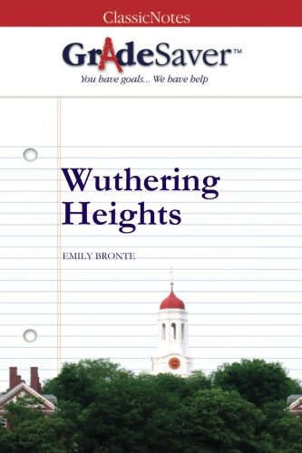 An analysis of irony in wuthering heights by emily bronte