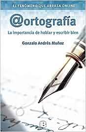 Ortografía: Volume 1 (No ficción): Amazon.es: Gonzalo