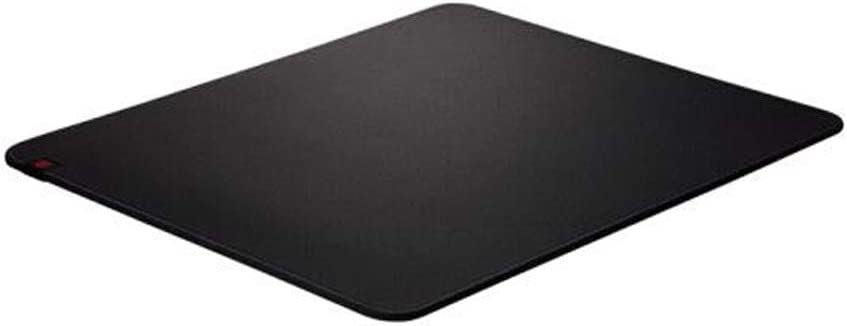 Color : Black Mouse Pad Gaming Mouse Pad