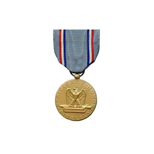 Air Force Good Conduct Medal - Full Size ()
