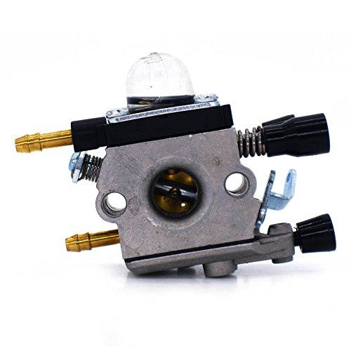 fitbest-carburetor-with-tune-up-service-kit-fits-stihl-bg45-bg46-bg55-bg65-bg85-br45c-sh55-sh85-blower-4229-1200-606-carb