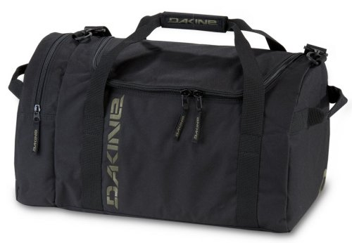 DAKINE Reisetasche EQ Bag Small, Black
