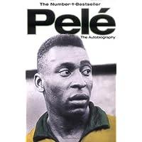 Pele: The Autobiography