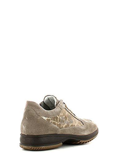 Sneakers Liu Zeppa Shoes Bambina Donna Woman Ub20817 Calzature Jo Scarpe qqxn1rOEw
