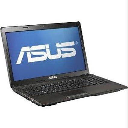Asus K53E Notebook USB 3.0 Windows 7 64-BIT
