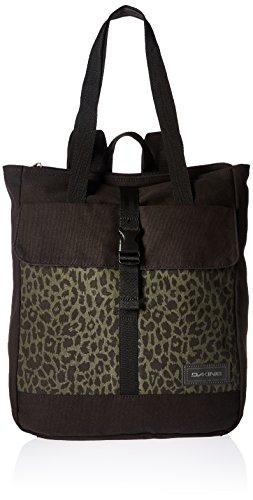 DAKINE Women's Tote 20L Laptop Sleeve Backpack, Wildside, OS