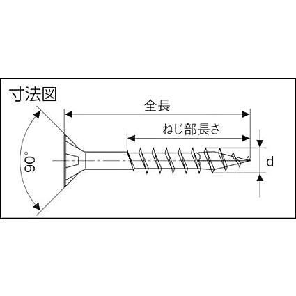 4CUT filettatura parziale lucida zincata tramite galvanizzazione Spax T-STAR plus 0//1050//1// 4,5//45//01 Zincato 4,5 x 45 mm Vite universale con testa svasata