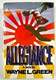 Allegiance, Outlet Book Company Staff and Random House Value Publishing Staff, 0517549271