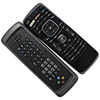 General Replacement Remote Control Fit For Vizio M220VA 0980-0305-9150 E70-C3 M65-C1 M70-C3 D32h-C0 LCD LED PLASMA HDTV TV With keyboard
