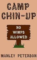 Camp Chin-up