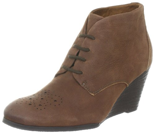s.Oliver Casual, Women's Shoes Brown - Braun (Muscat 311)