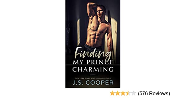Taming My Prince Charming Epub