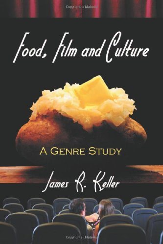 Food, Film and Culture: A Genre Study