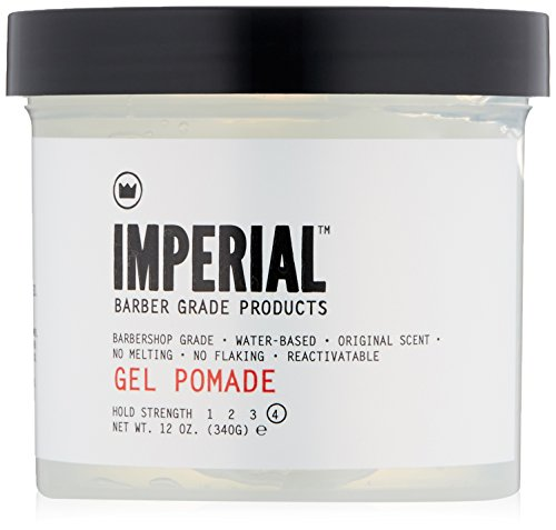 10 best imperial barber grade products classic pomade