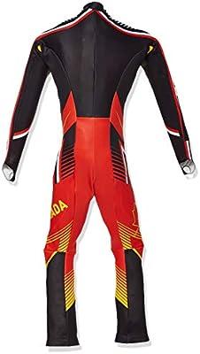 Helly Hansen Jr Speed Suit GS Traje Neopreno, Unisex niños, 223 ...