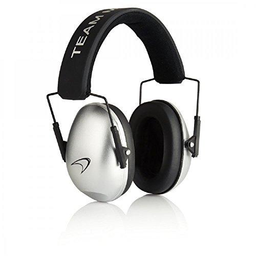 mclaren-2014-ear-defenders-protection-f1-silver-motorsport-fan-noise-barrier-by-mclaren