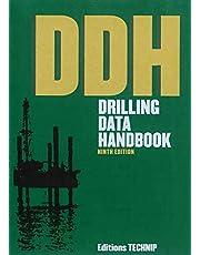 Drilling Data Handbook 9th Edition