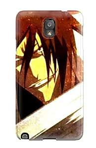 linJUN FENGTasha P Todd Case Cover For Galaxy Note 3 Ultra Slim NCrNbiX6094Czilz Case Cover