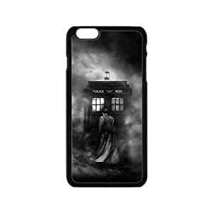 SVF Doctor Who Phone Case for Iphone 6