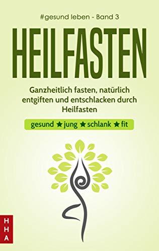 Schlank! Band 2 (German Edition)