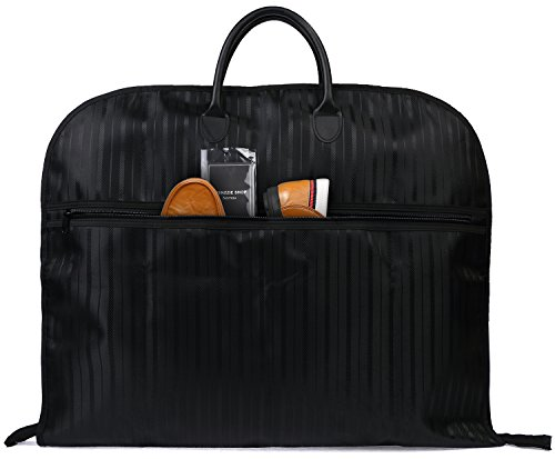 Compact Suit Bag - 6