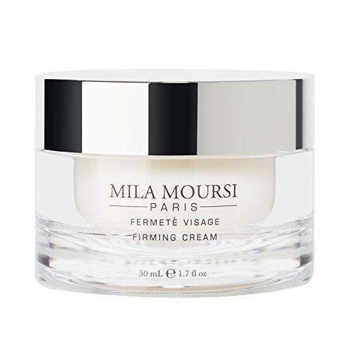 Mila Moursi Skin Care - 8