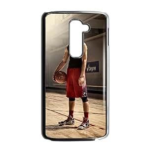 John Newman Samsung Galaxy Note 3 Cell Phone Case Black gift R3698784