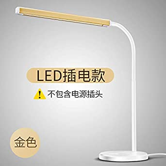 Lámpara de mesa recargable led pequeña lámpara de mesa de ...