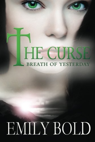 Breath of Yesterday (The Curse Series)
