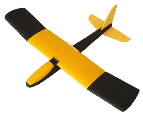 EPP Flieger Felix 30 farblich sortiert, geliefert wird nach Lagerbestand