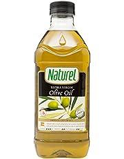 Naturel Extra Virgin Olive Oil, 1.5L