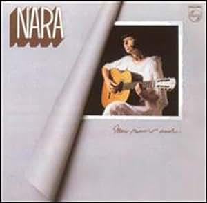 Nara Leao - Meu Primeiro Amor - Amazon.com Music