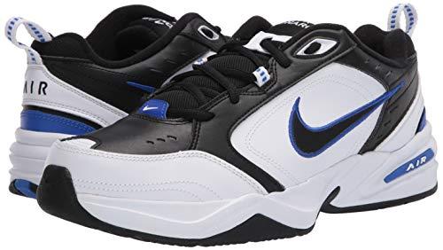 Nike Men's Air Monarch Iv (4e) Cross Trainer 7