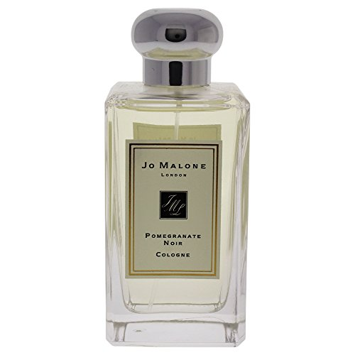 Jo Malone Pomegranate Noir Cologne Spray for Women, 3.4 Ounce by Jo Malone