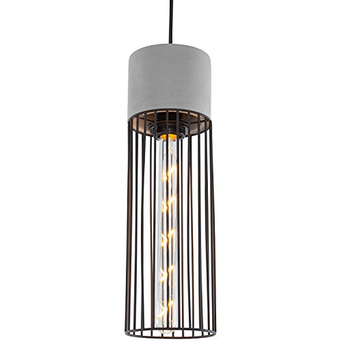 Glimpse Led Light Fixture in US - 8