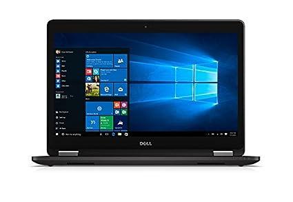 ba4edc8645d5 Amazon.com: Dell Latitude 7000 E7470 14-Inch UltraBook FHD 1080p ...