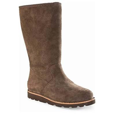 Amazon.com | UGG Australia Women's Etta Winter Boots
