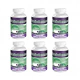 Benfotiamine Multi-B Neuropathy Support Formula 150 mg, 120 caps - 3 Pack by Benfotiamine Multi-B Neuropathy Support Formula