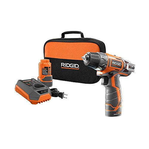 gidds2 3554590 drill kit